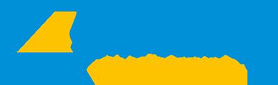 Logo Sint-Niklaas